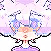 earthbirths's avatar