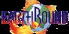 Earthbound-Fanfics's avatar