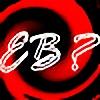 Earthbound2005's avatar