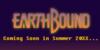 EarthboundTheMovie