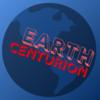 EarthCenturion's avatar