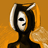 Earthcrawler's avatar