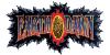 Earthdawn's avatar
