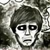 EARTHdeART's avatar