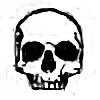 eartheater's avatar