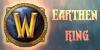 Earthen-Ring-Artists's avatar