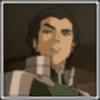 earthen-unity's avatar