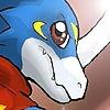EarthenVibes's avatar