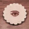 earthenwood's avatar