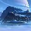 Earthfeeler's avatar