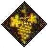 EarthFerrocarrilesCh's avatar