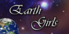EarthGirls