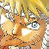 earthgod117's avatar
