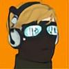 earthgoggles's avatar