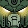 EarthGundam's avatar