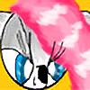 EarthlandArt's avatar