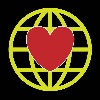 EarthLoveArt's avatar
