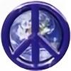 earthlover101's avatar