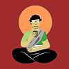 EarthLurker's avatar