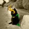 EarthlyDelite's avatar