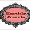 earthlyjewels's avatar