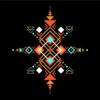 Earthlyng's avatar
