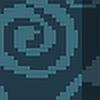 EarthmasterIndustry's avatar