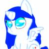 EarthMayPony's avatar