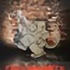 earthmonkey2014's avatar