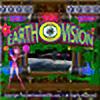 EARTHOVISION's avatar