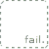 earthpineapple's avatar