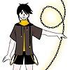 Earthquaker333's avatar