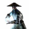 earthrealm's avatar
