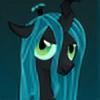 earthroot117's avatar