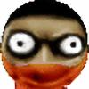 EarthRyno's avatar