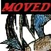 earths-adept's avatar