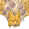 earthsea-23's avatar