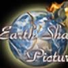 EarthShattering's avatar