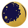 earthshinepins's avatar