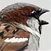 Earthsick's avatar