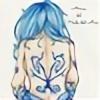 earthstar001's avatar