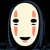 EarthToIzzy's avatar