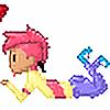 EarthToPaigey's avatar