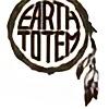 EarthTotem's avatar