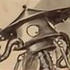 EarthUnderMartians's avatar
