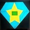 EArthurMillerIII's avatar