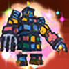 Earthwake-Runelord's avatar