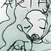 earthwish's avatar