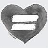 earthy-rah's avatar
