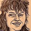 earthybeatnik's avatar
